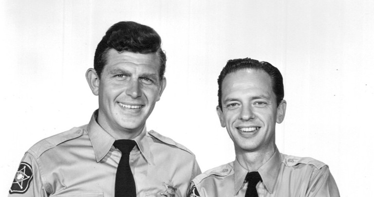 Andy_Griffith_Don_Knotts_Andy_Griffith_Show_1960.jpg
