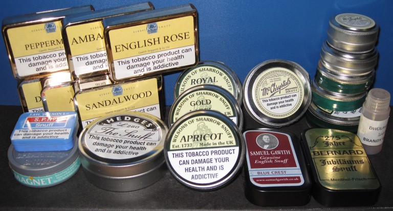 Snuff_assortment-2.jpg