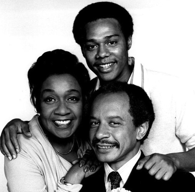 The_Jeffersons_Sanford_Hemsley_Evans_1974.jpg